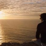 Sintra II. Cabo da Roca