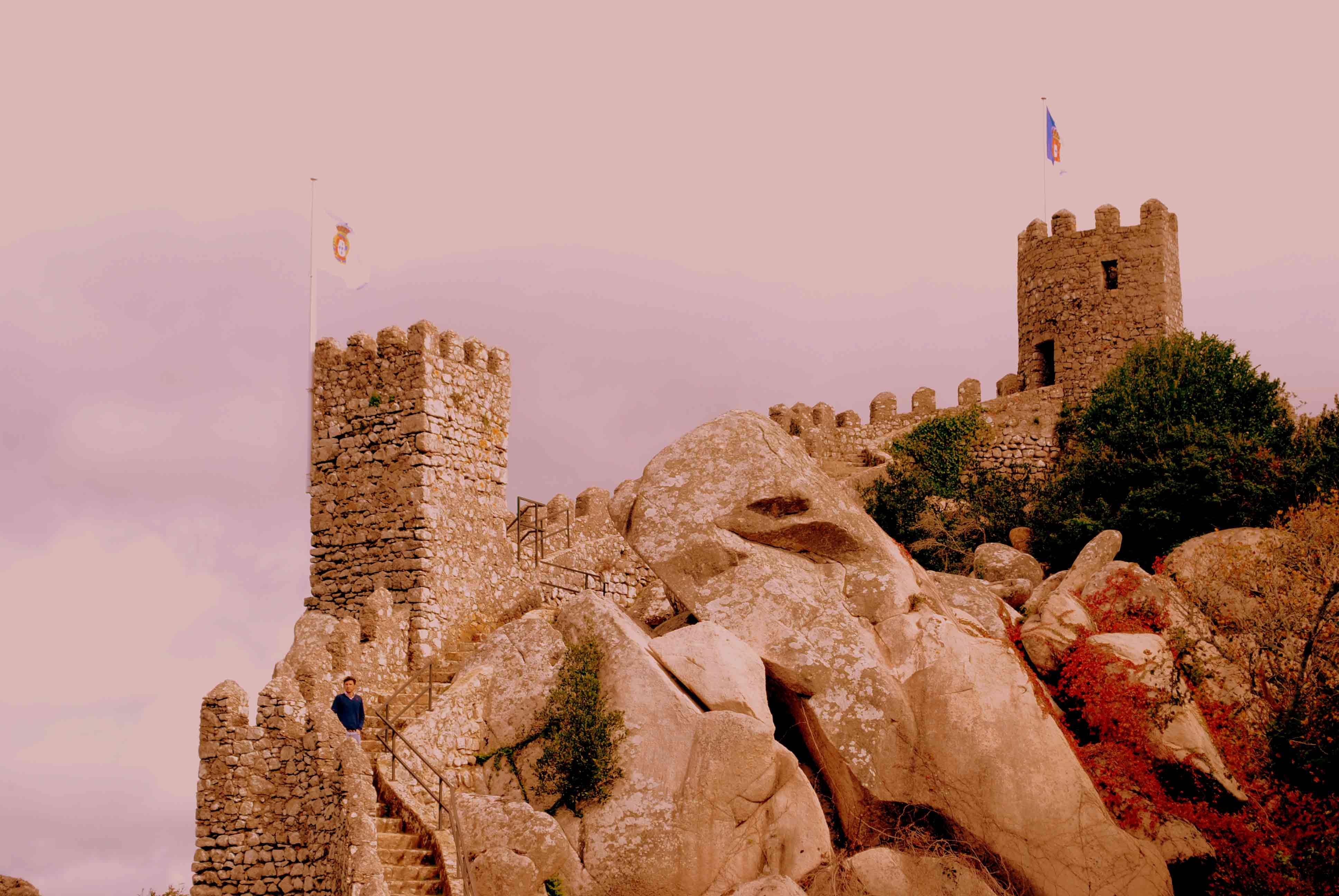 Castillo-dos-muros-1