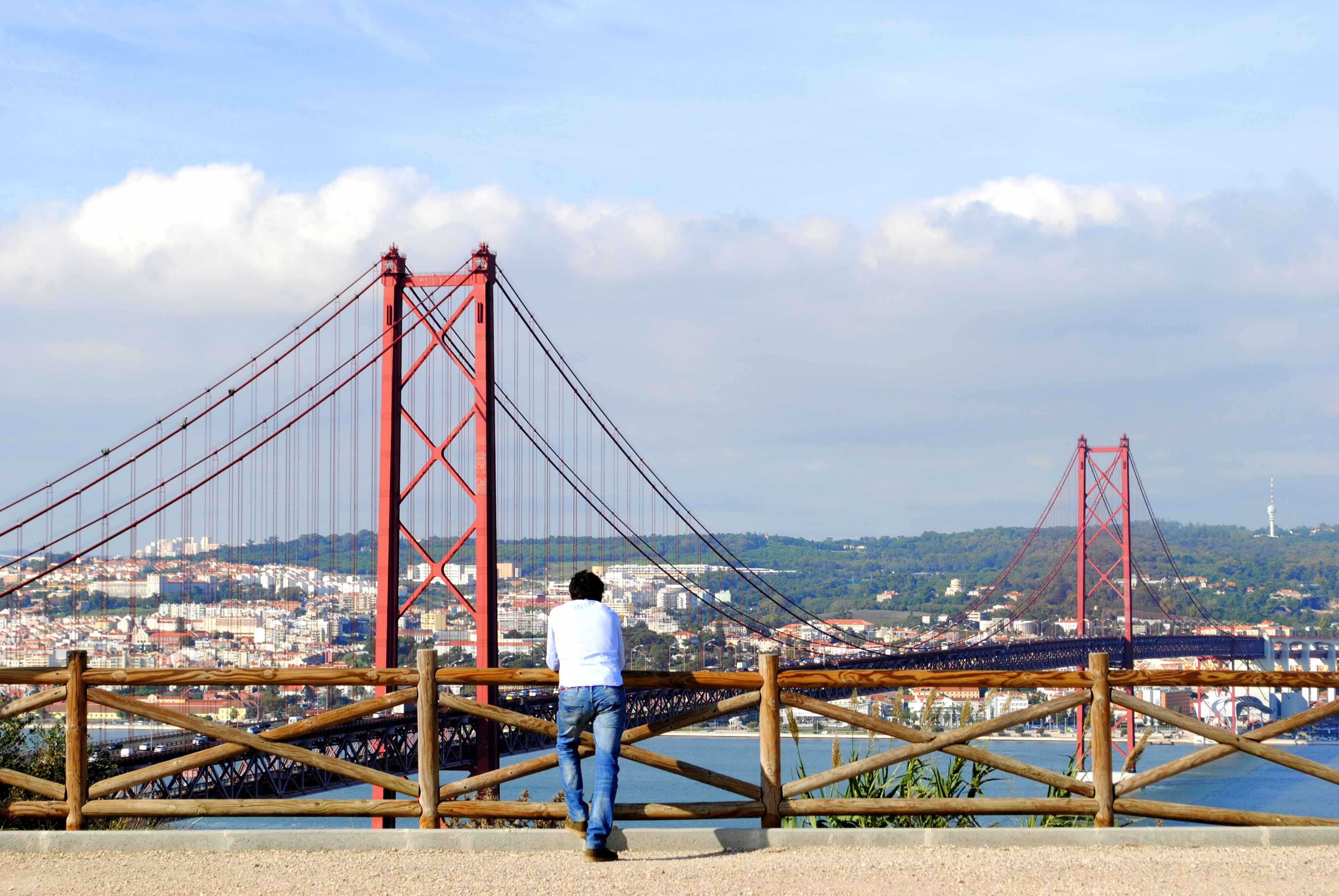 puente-25-abril