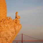 Lisboa: Gallery