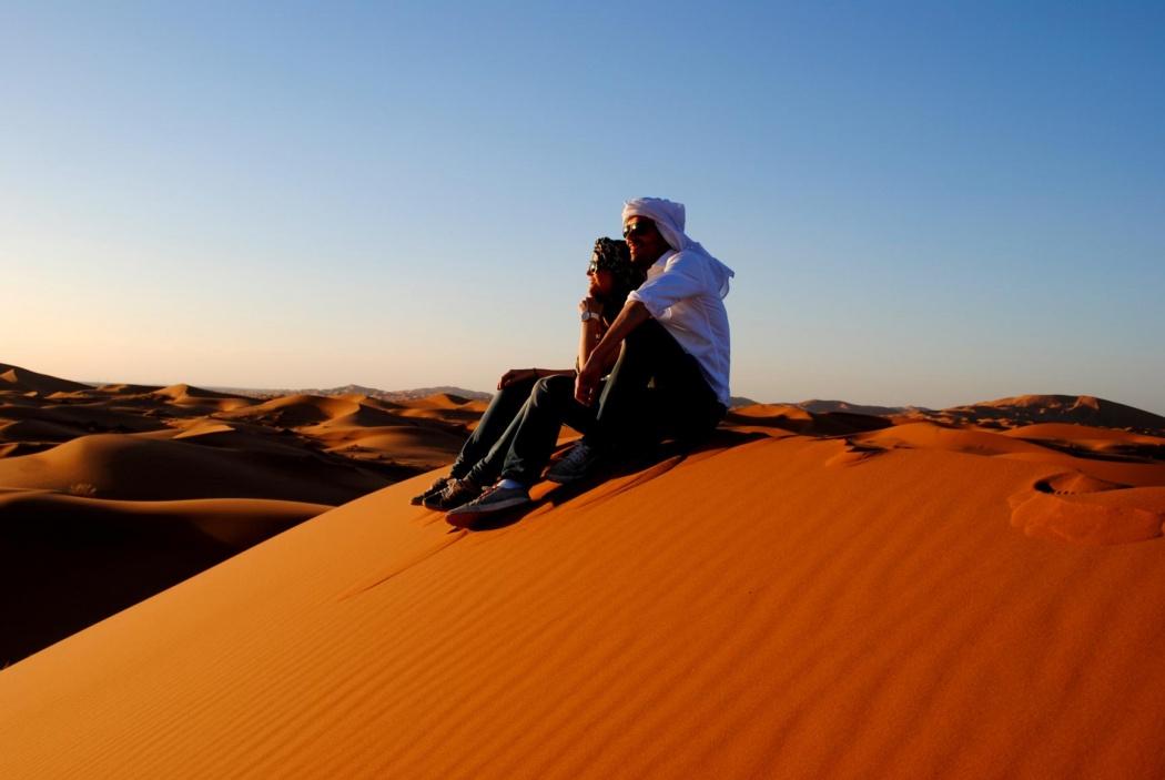 desierto-3