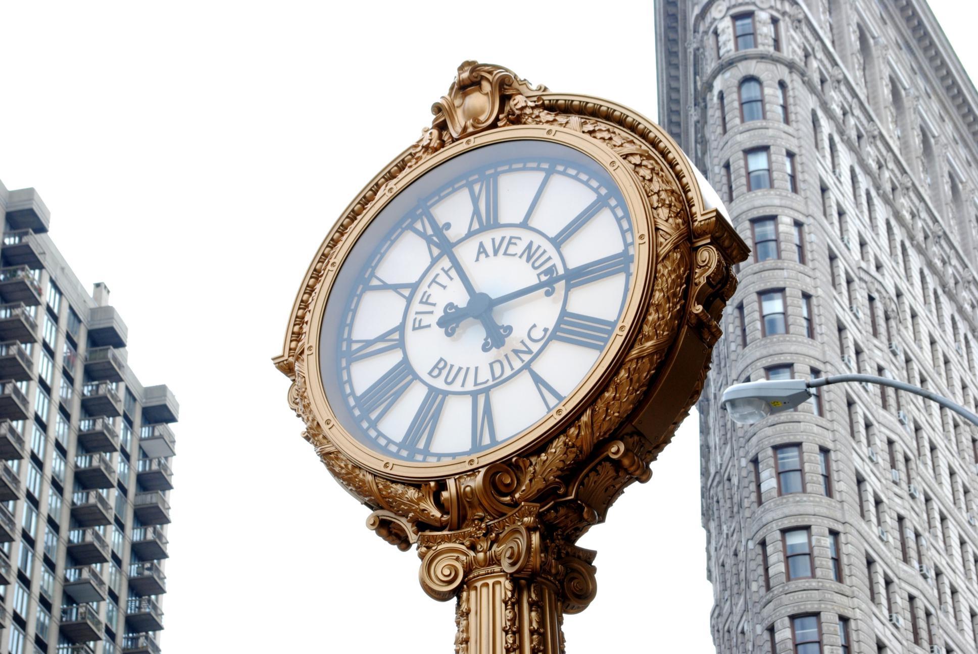 reloj-flatiron-2