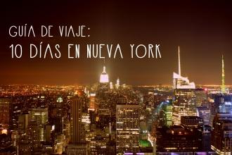 guia-viaje-nueva-york-que-ver