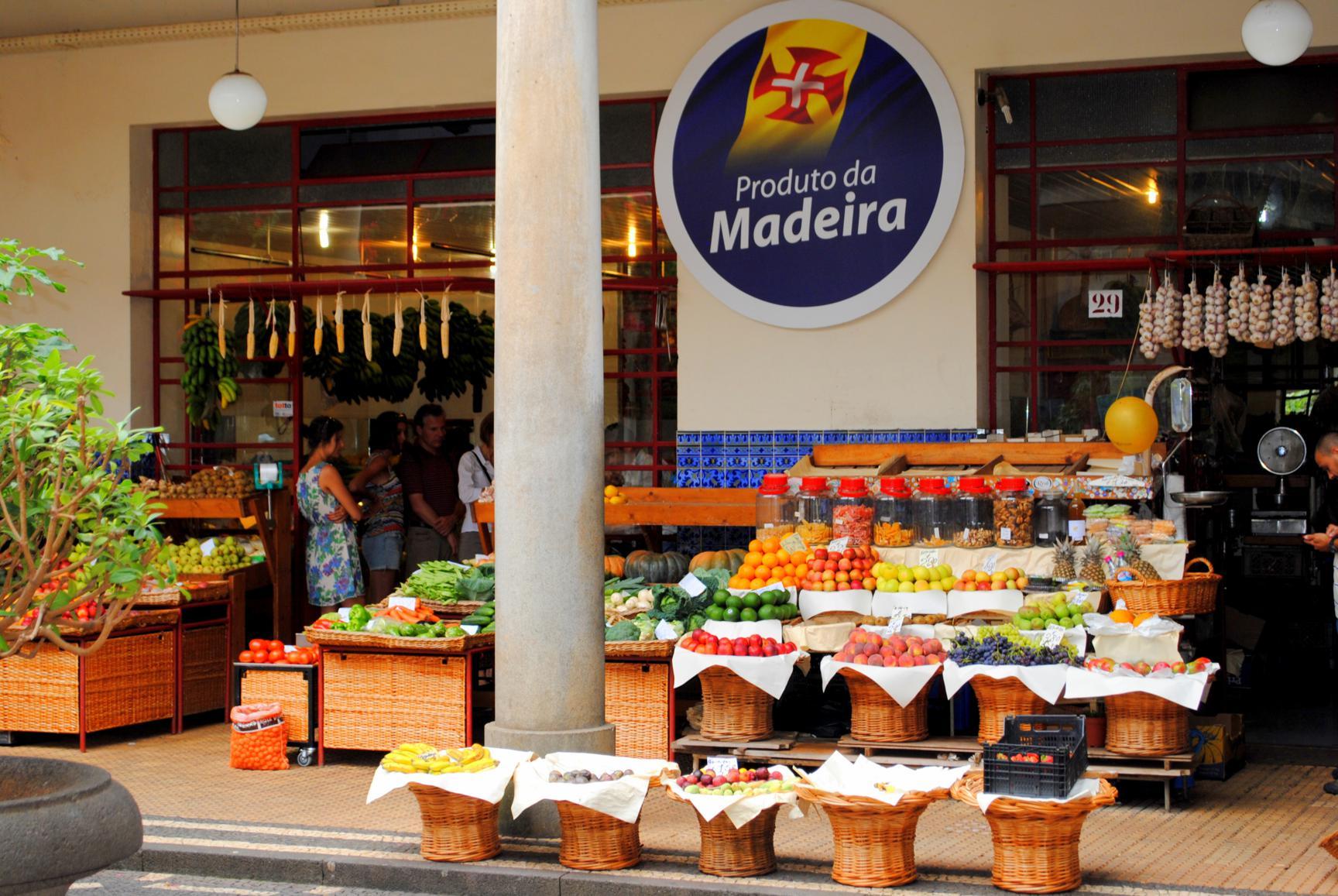 mercado lavradores_2