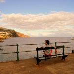 Madeira III. Descubriendo Funchal