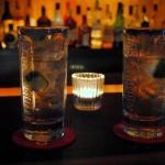 Tokyo: Vida Nocturna & Entretenimiento