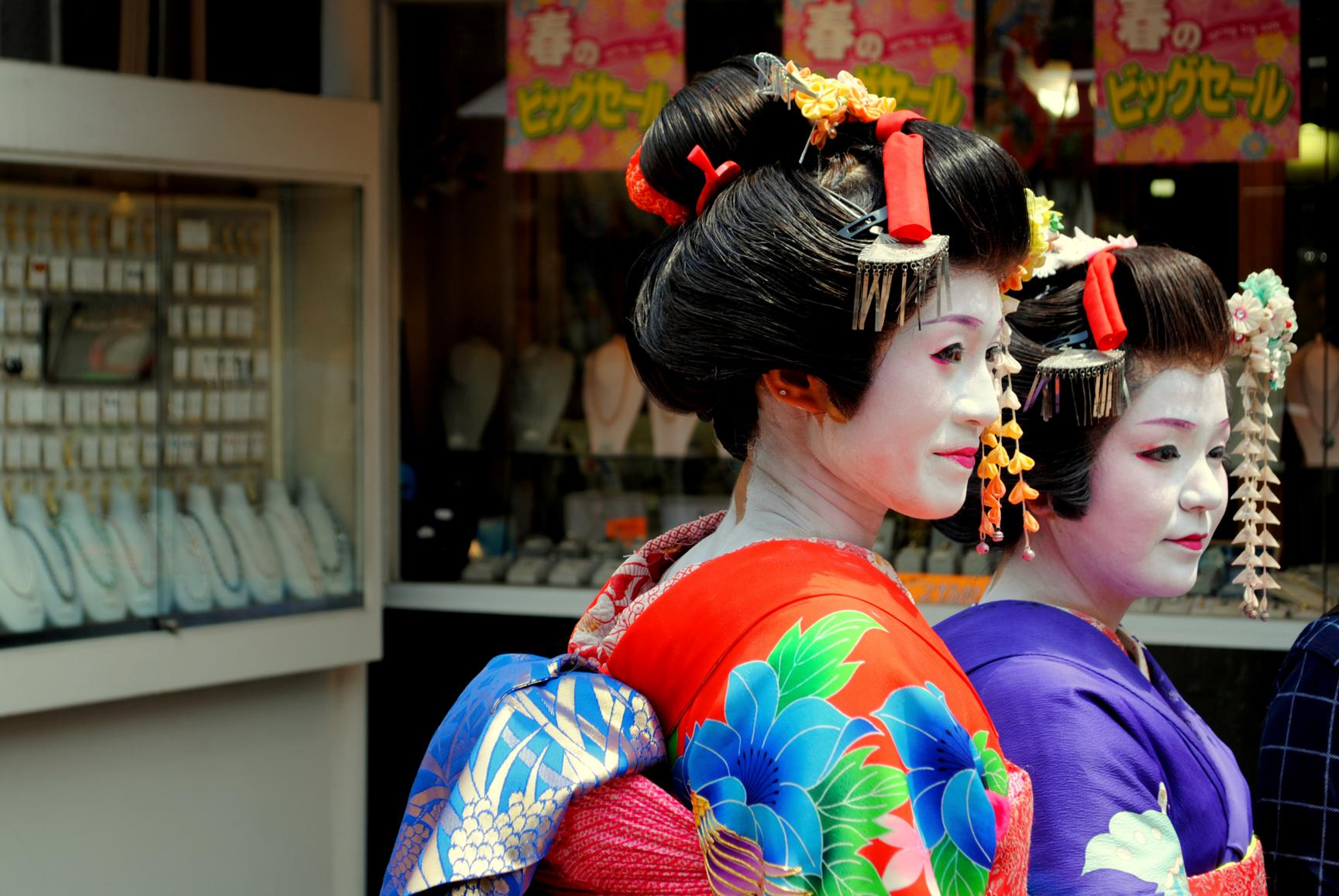 geishas_2
