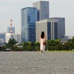 Tokyo VI. Marunouchi & Ginza