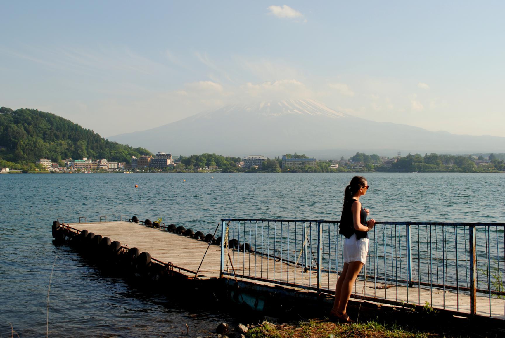 lago-kawaguchico-6