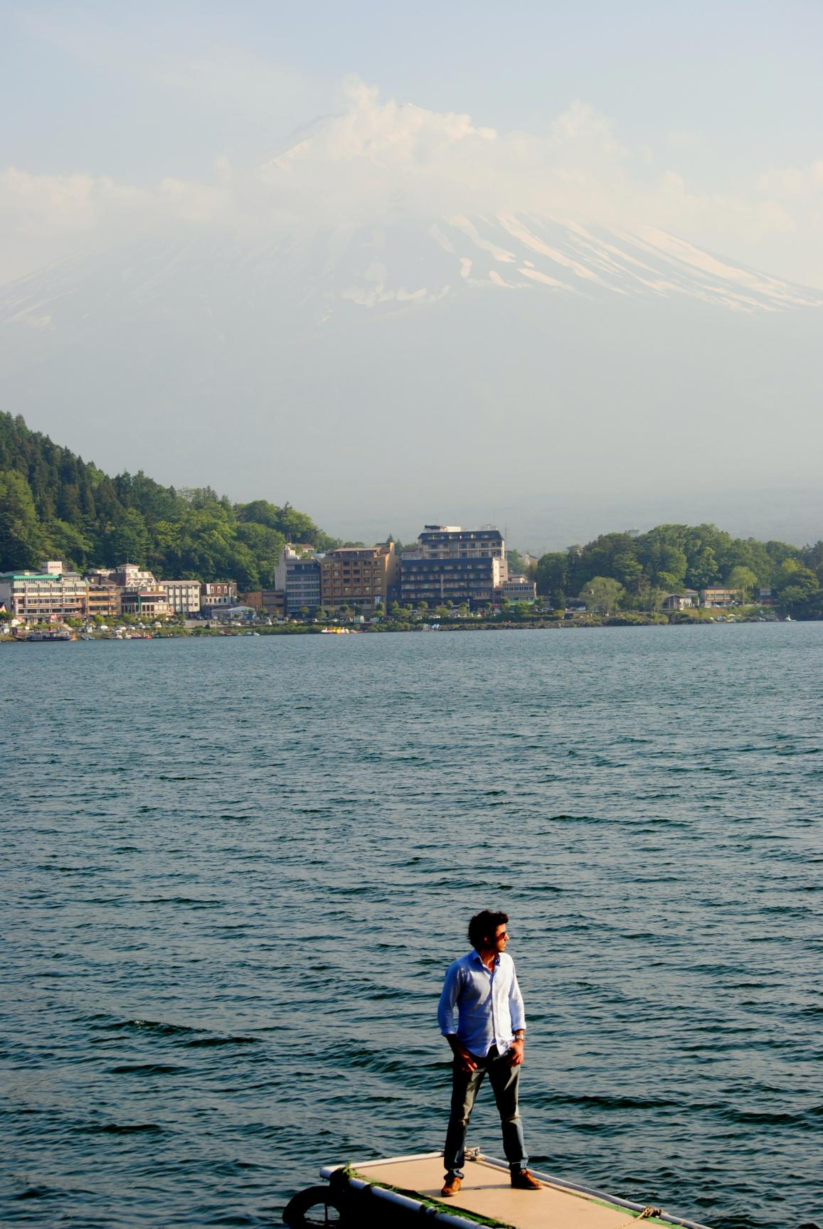 lago-kawaguchico-8