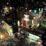 Tokyo: Gallery