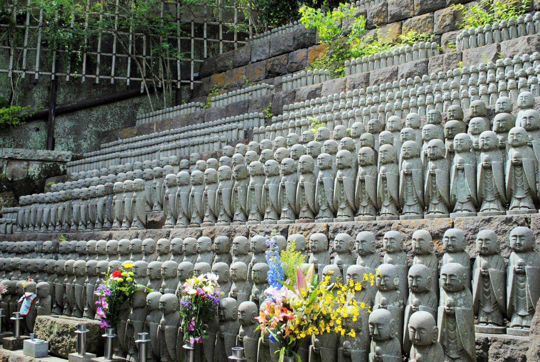 templo_hasedera_3-kamakura