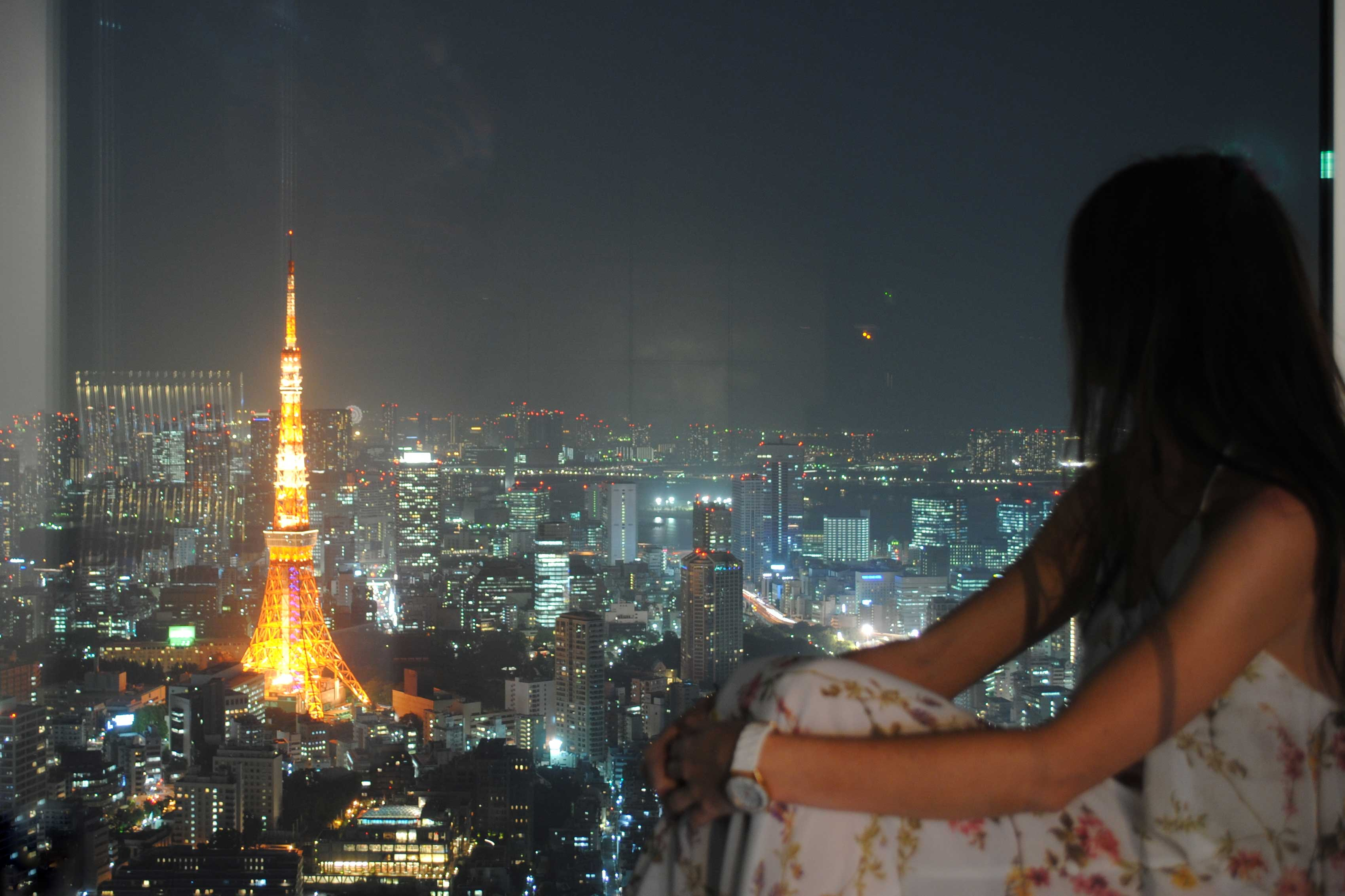 torre_mori_7