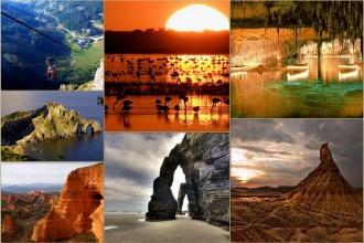 7-maravillas-naturales-españa