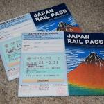 Japan Rail Pass, ¿merece la pena comprarlo?