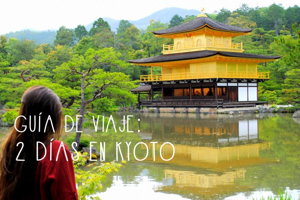 guia-de-viaje-kyoto-que-ver