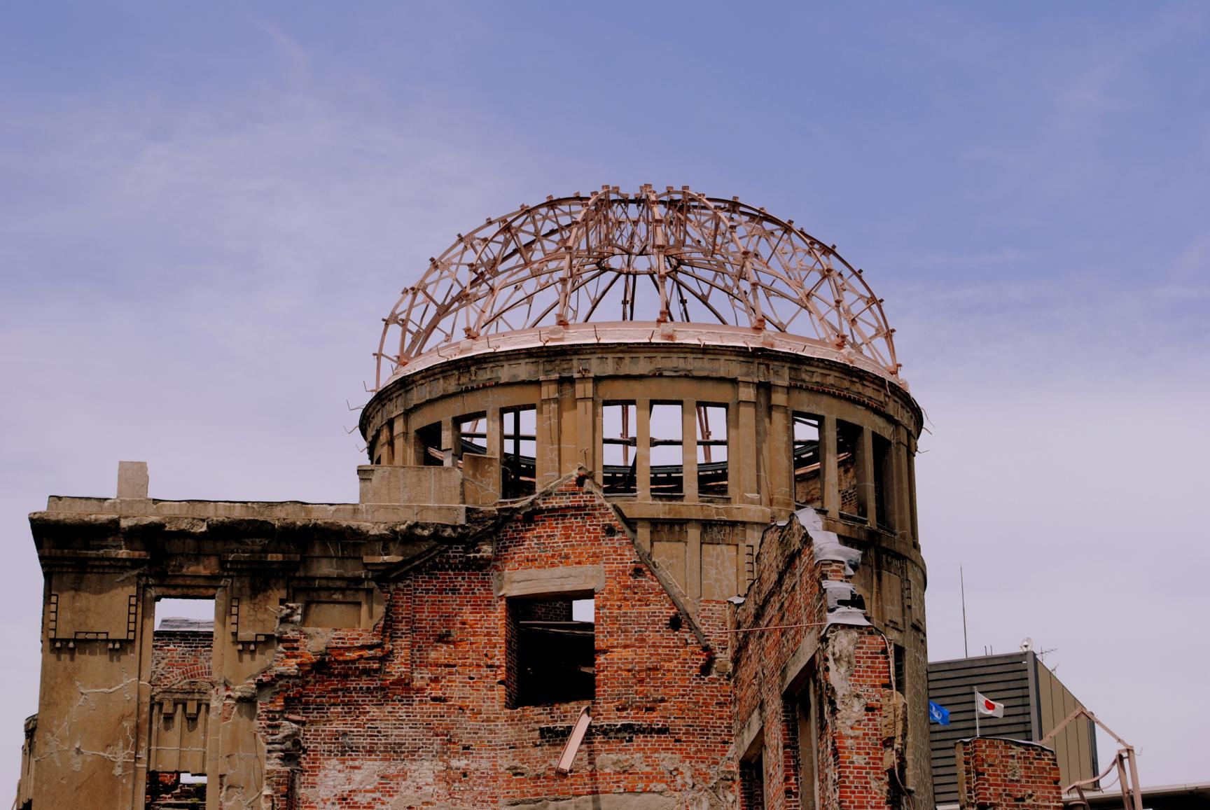 hiroshima-cupula-bomba-9