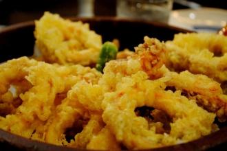 restaurante-kyoto-2