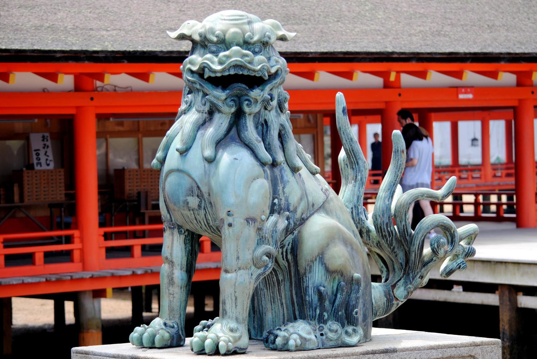 santuario-itsukishima-1