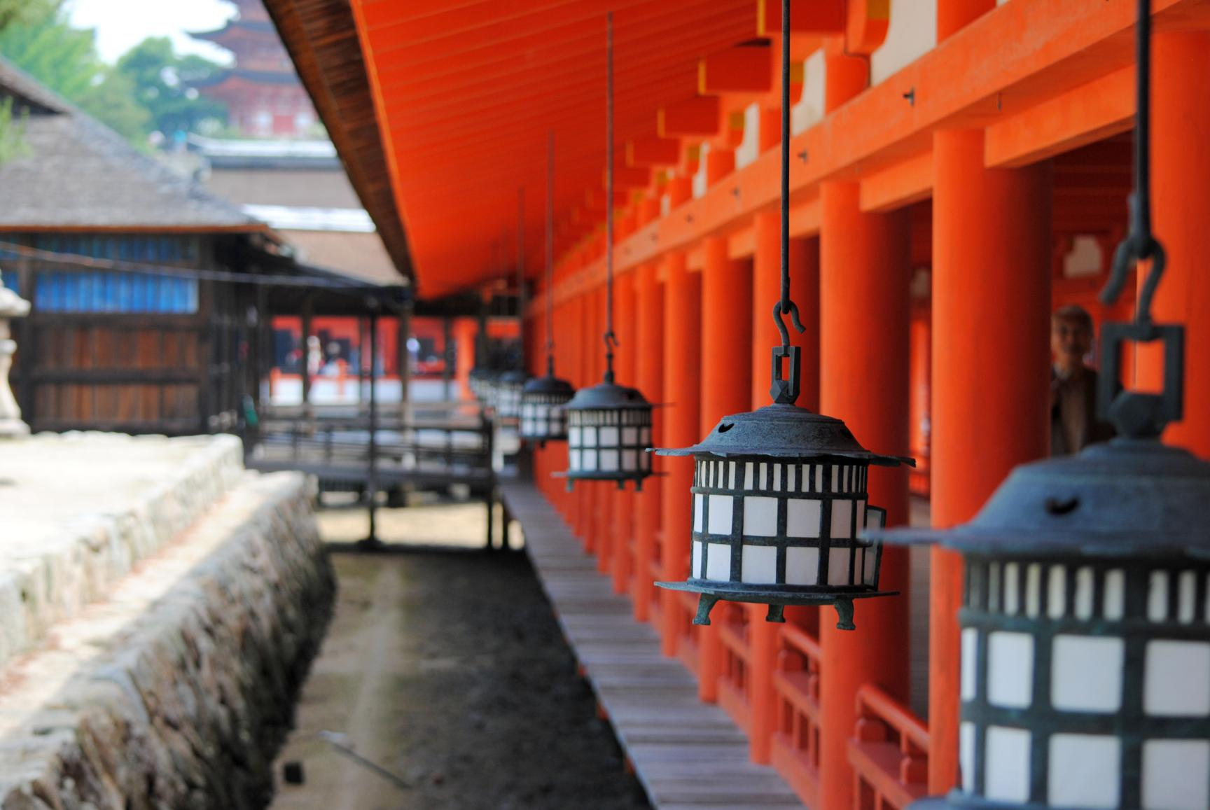 santuario-itsukishima-5
