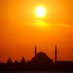 Estambul: Guía Rápida