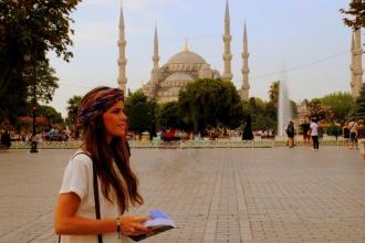 mezquita-azul-1