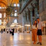 Estambul: Gallery