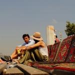 Estambul VII. Rincones Top 7 para ver atardecer