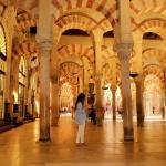 Córdoba II. Un recorrido multicultural