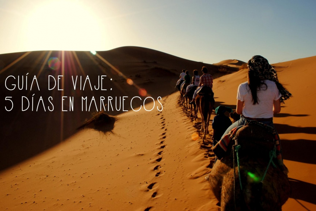 guia-viaje-marruecos-que-ver