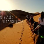 Marruecos: Guía Rápida