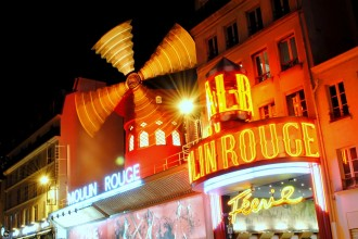 paris-moulin-rouge-3