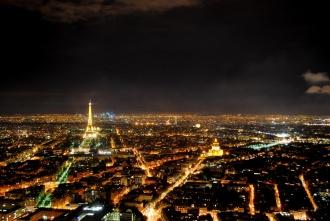 paris-vistas-aereas-torre-montparnasse-1