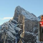 Aire Fresco en Picos de Europa