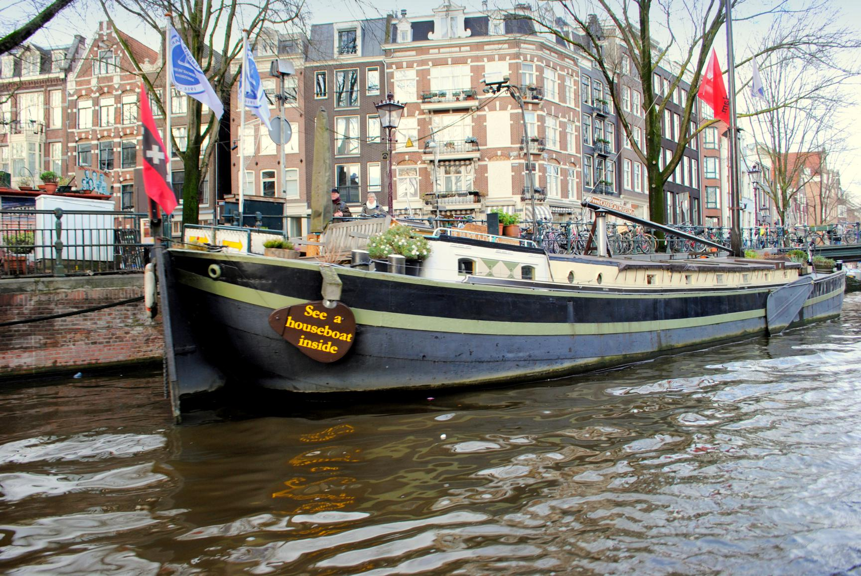 amsterdam-canales-1