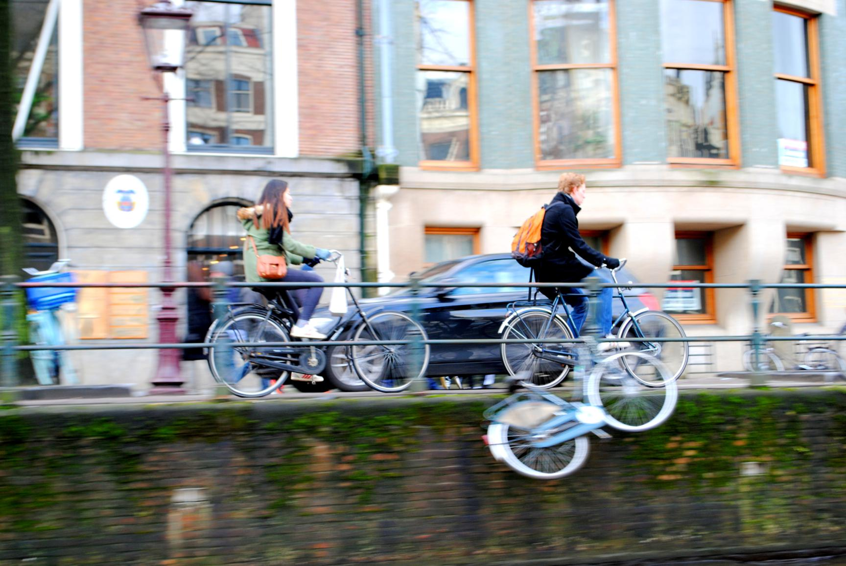 amsterdam-canales-2