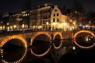Canal Herengracht