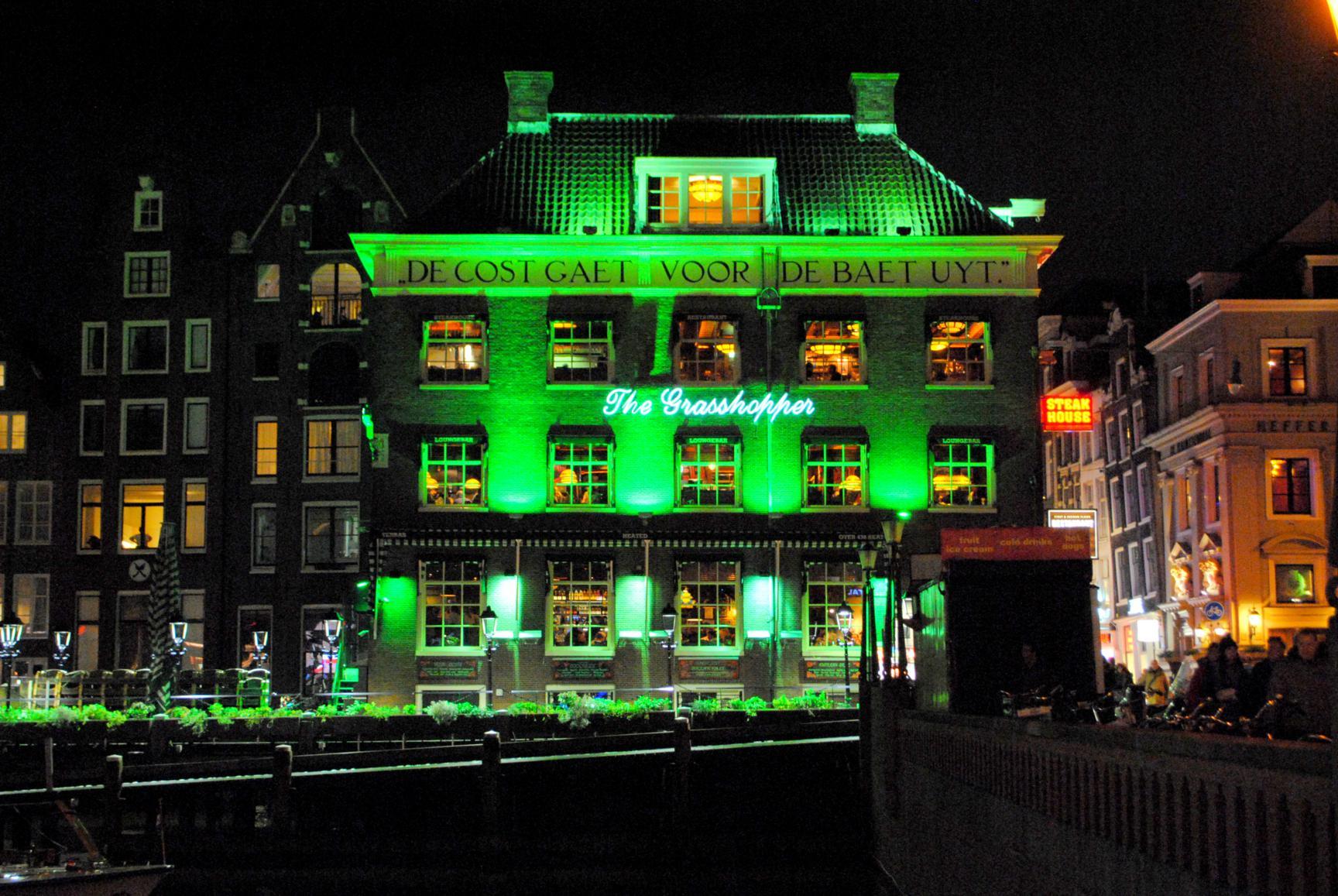 coffeeshop-amsterdam-grasshopper-1