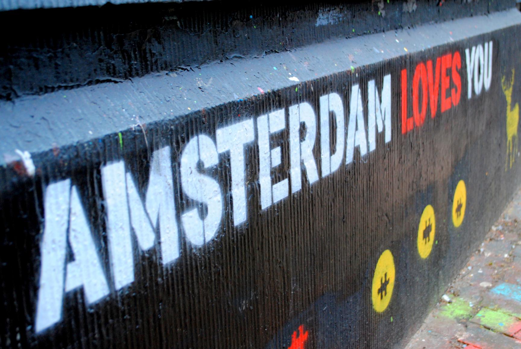 que-ver-amsterdam-Spuistraat-3