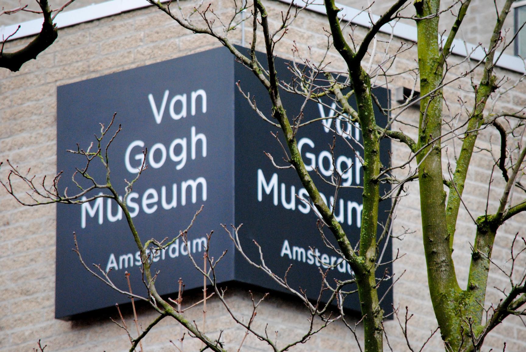 que-ver-amsterdam-museo-van-gogh
