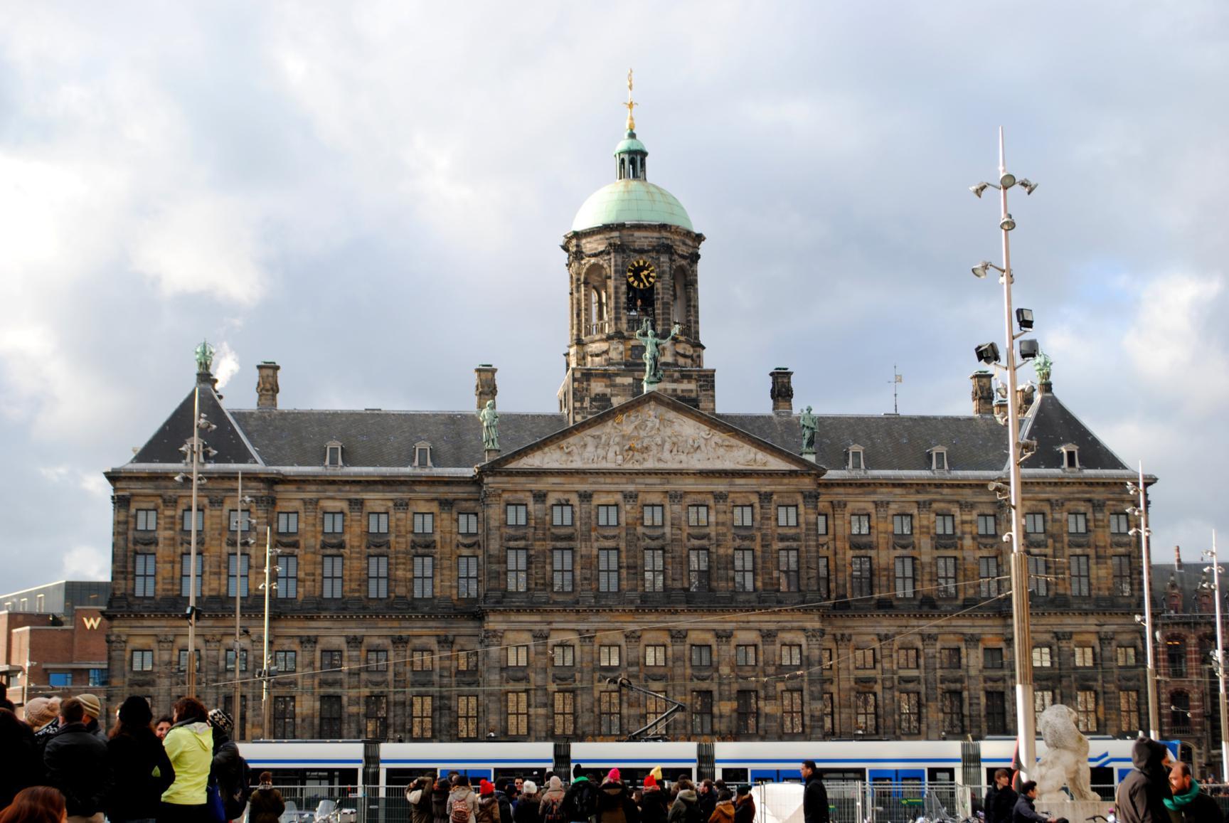 que-ver-amsterdam-palacio-real-1