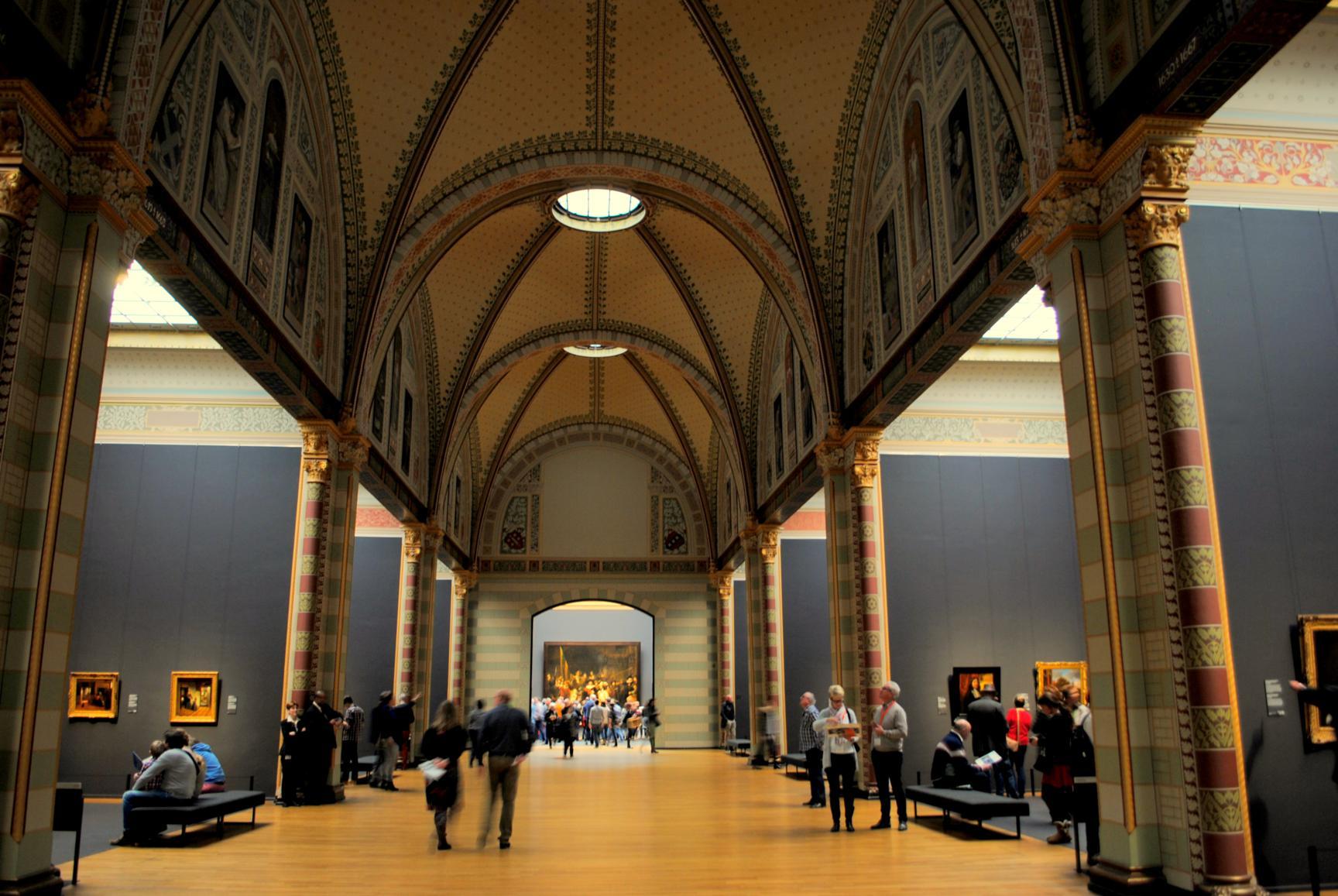 que-ver-amsterdam-rijksmuseum-6