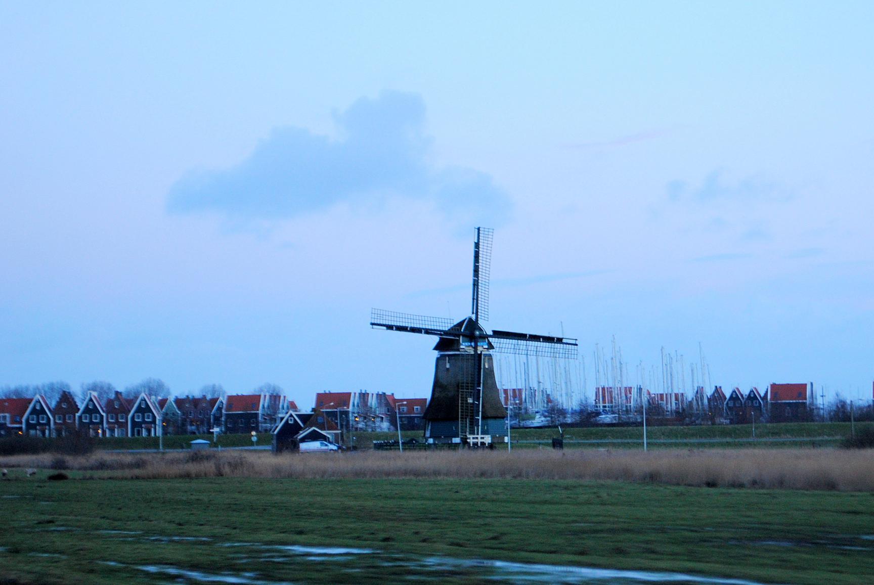 visita-volendam-desde-amsterdam-0
