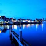 Visita a Volendam desde Ámsterdam