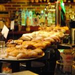 Bilbao. Alojamiento & Gastronomía