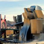 Qué ver en…Bilbao