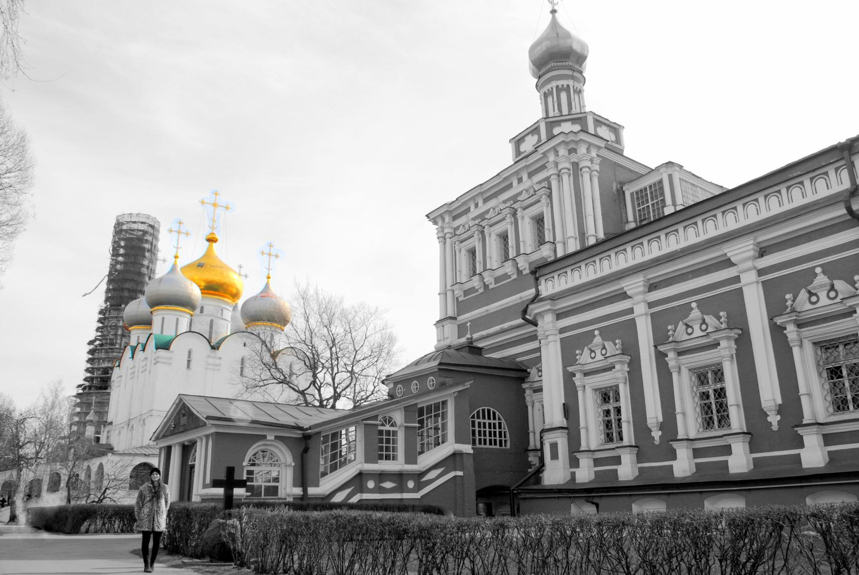 convento-novodevichy-catedral-smolensk