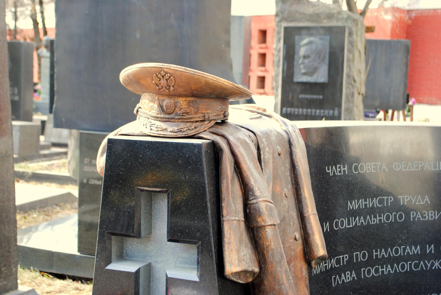 que-ver-moscu-cementerio-novodevichy-6