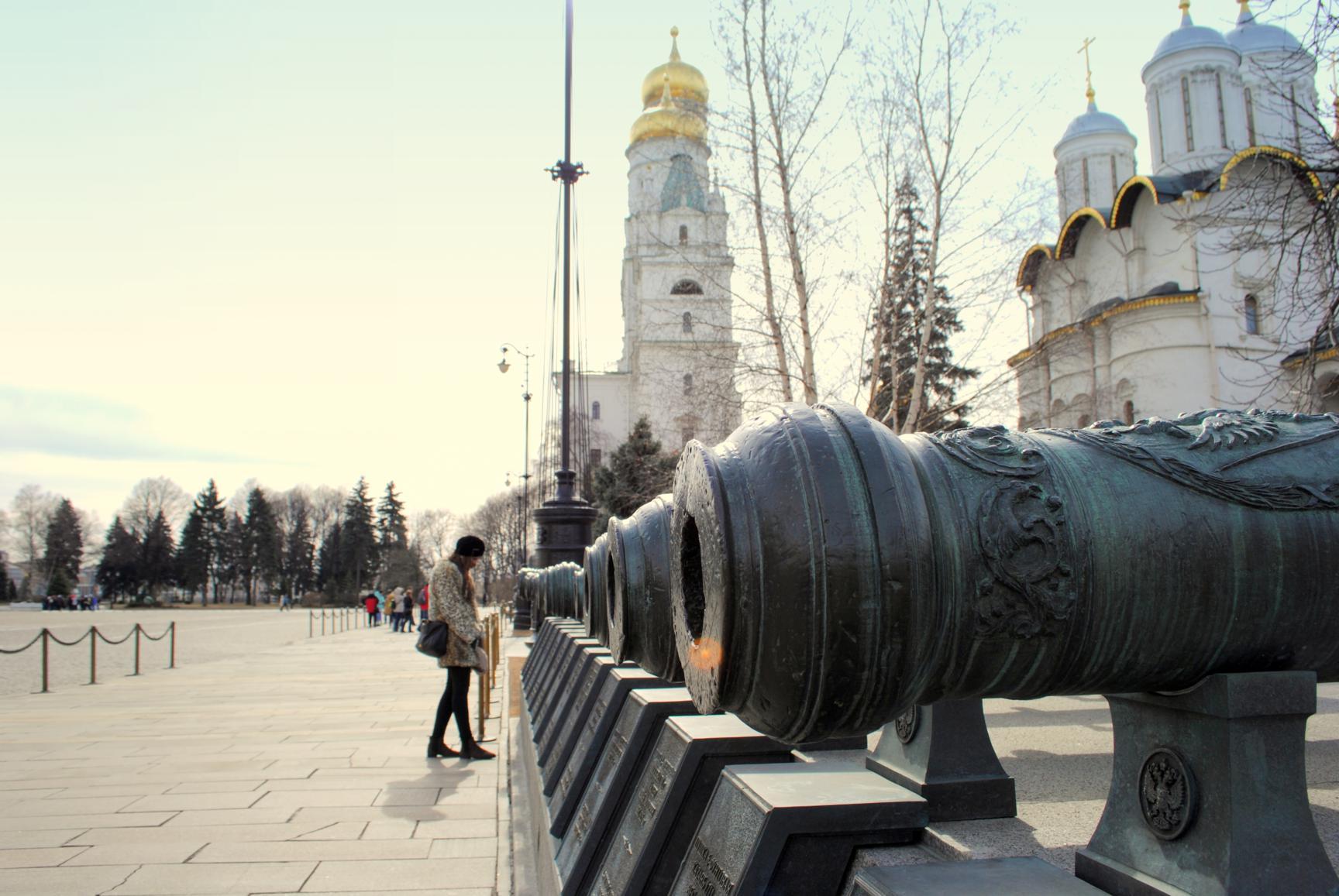 que-ver-moscu-kremlin-5a
