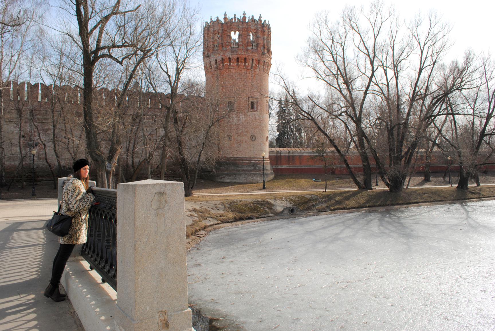 que-ver-moscu-monasterio-novodevichy-8